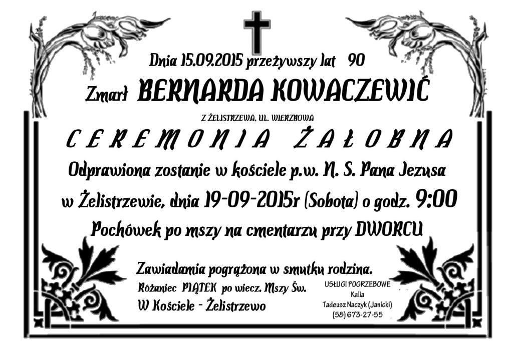 klepsydrakalia-page-001 (51)