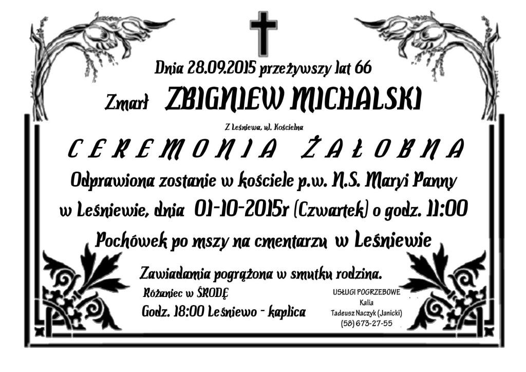 klepsydrakalia-page-001 (64)