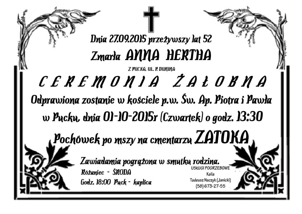 klepsydrakalia-page-001 (66)