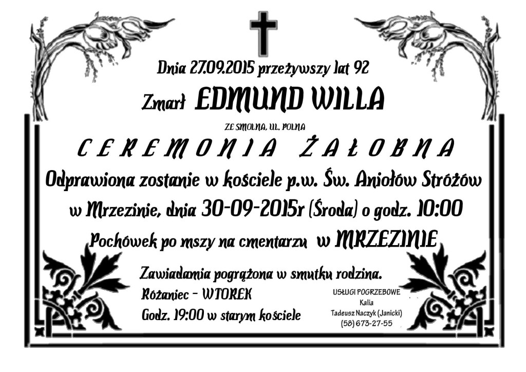 klepsydrakalia-page-001 (68)