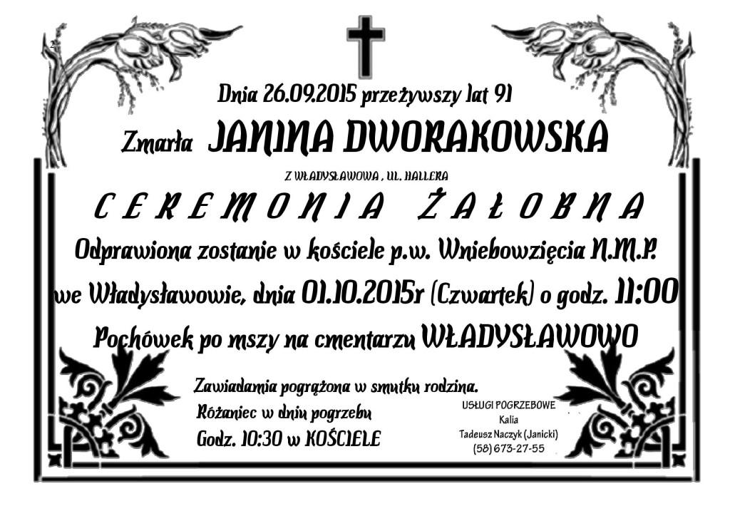 klepsydrakalia-page-001 (69)
