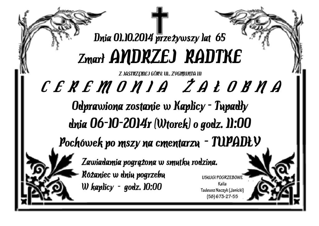 klepsydrakalia-page-001 (70)