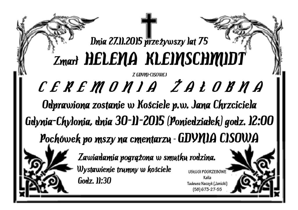 klepsydrakalia-page-001 (28)