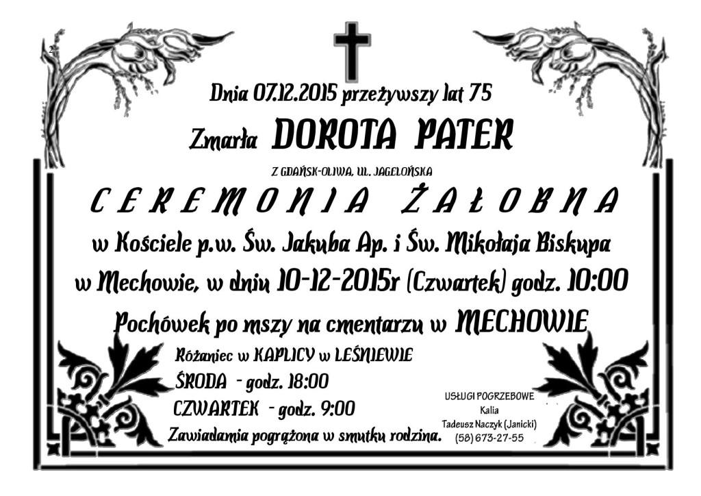 klepsydrakalia-page-001 (46)