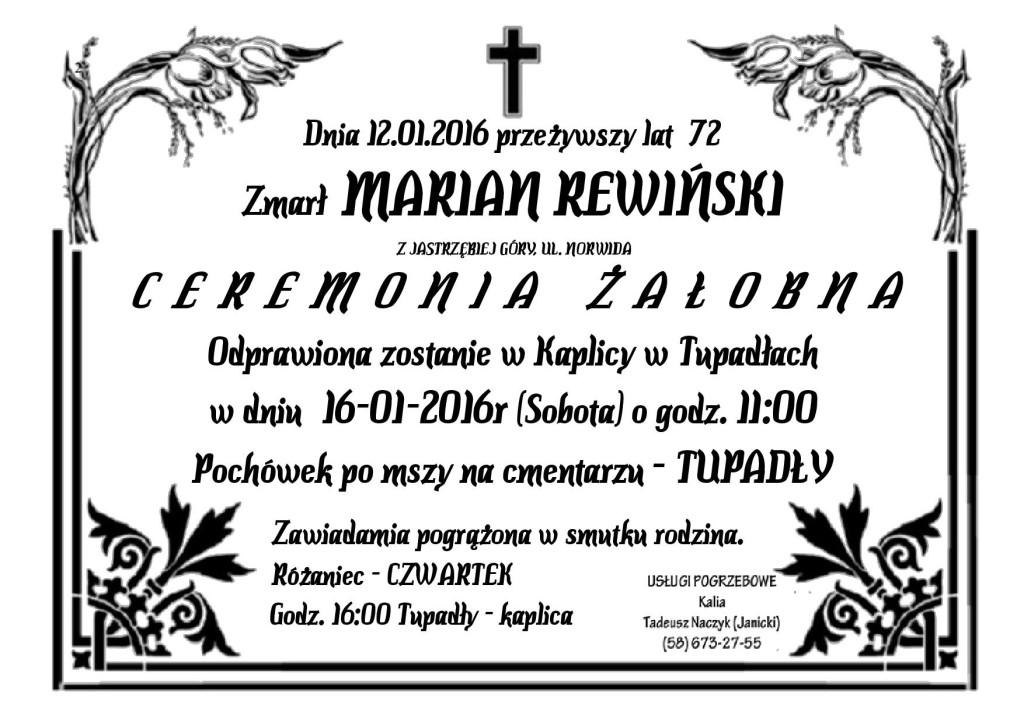 klepsydrakalia-page-001(2)