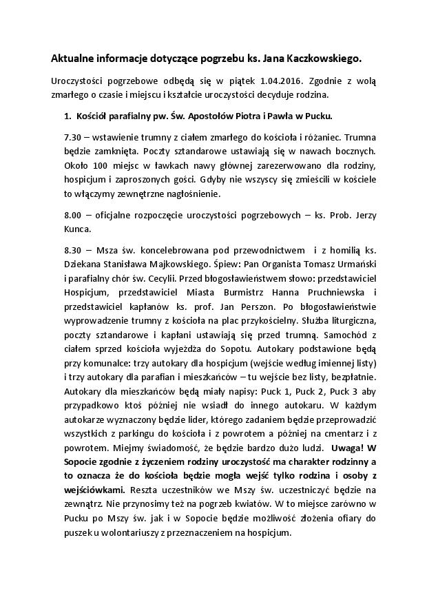 Jan-page-001