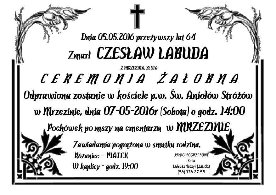 klepsydrakalia2016-page-001(2)