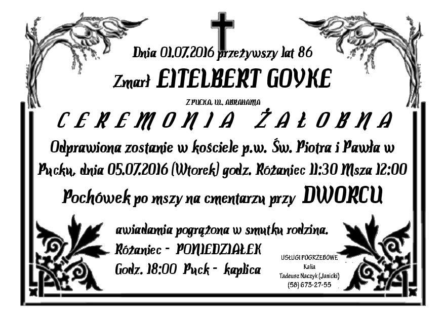 klepsydrakalia2016-page-001(3)