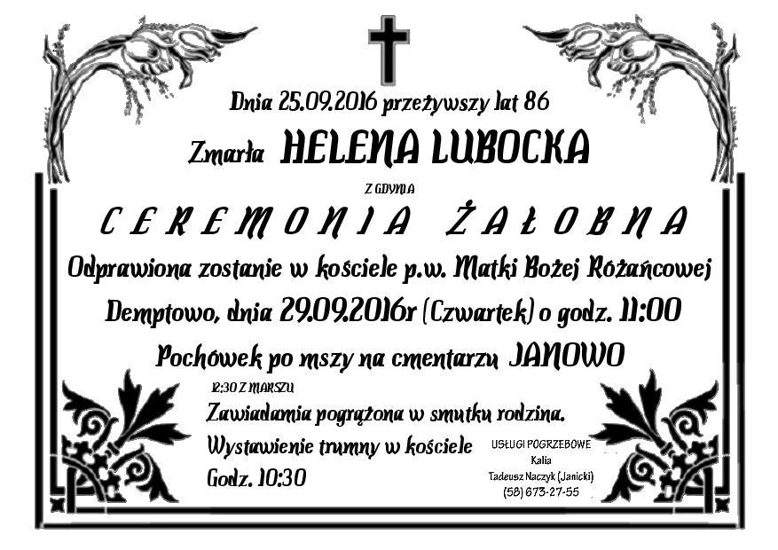 klepsydrakalia2016-page-001