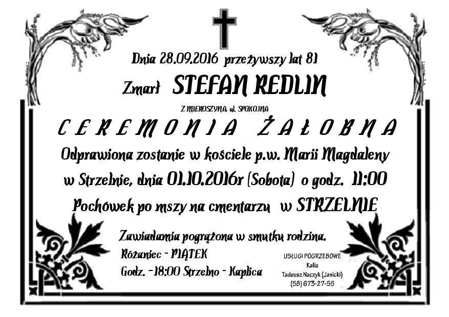 klepsydrakalia2016-page-001(1)