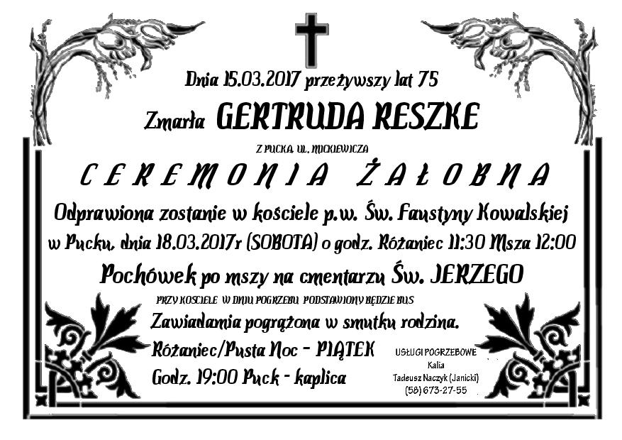 klepsydrakalia2017-page-001(1)