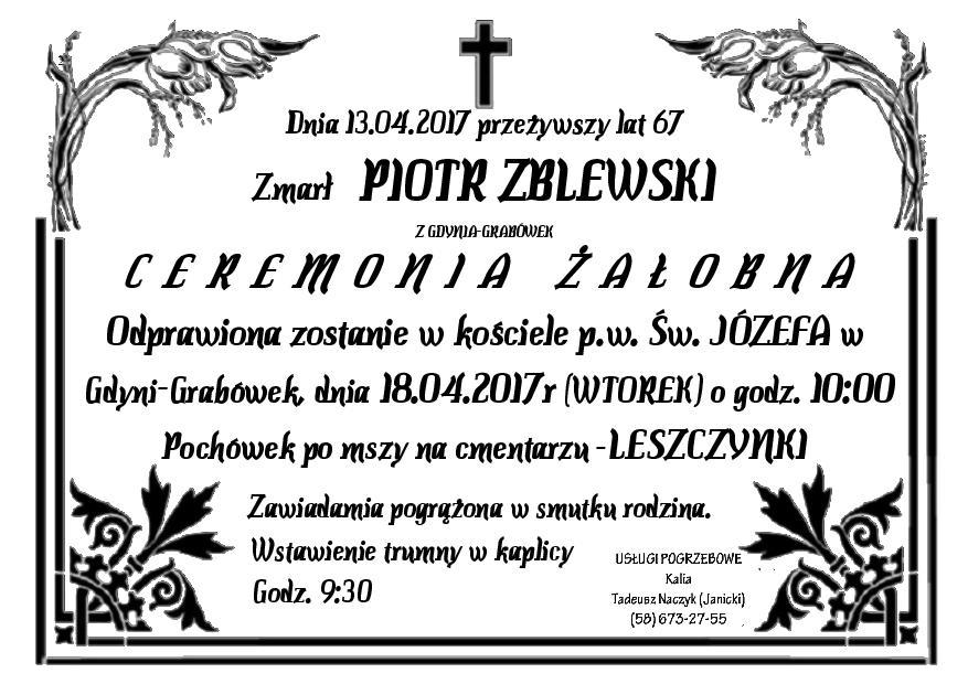 klepsydrakalia2017-page-001(2)