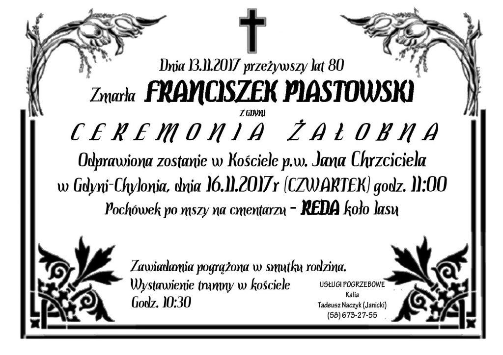 klepsydrakalia2017-page-001