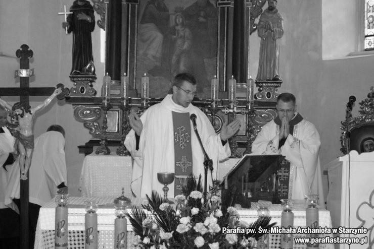 Bogdan Pulczyński 1