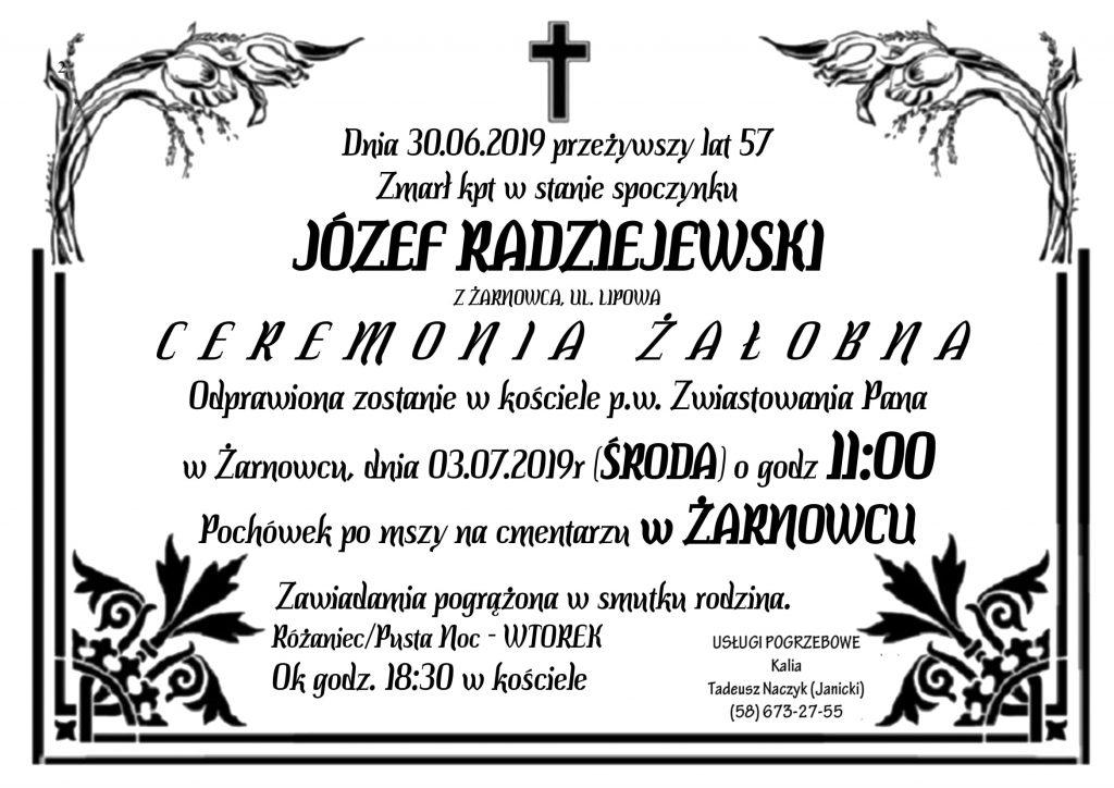 klepsydrakalia2018-1
