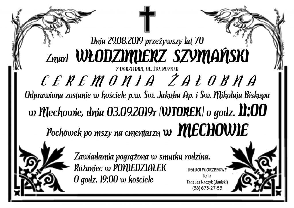 klepsydrakalia2019-1